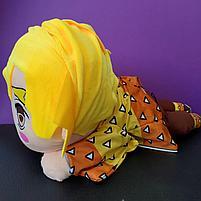 Плюшевая игрушка Зеницу, фото 2