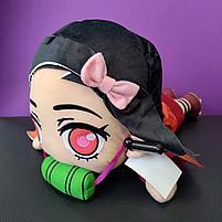 Плюшевая игрушка Незуко, фото 2