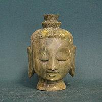 Талисман - голова Будды Китай, ТИБЕТ?