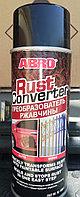 Преобразователь ржавчины ABRO RC-1000-R