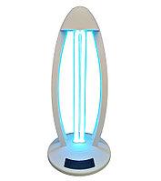 Оригинал Бактерицидная кварцевая лампа