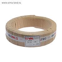 Труба металлопластиковая VALTEC, 16 х 2 мм, бухта 60 м