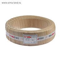 Труба металлопластиковая VALTEC, 20 х 2 мм, бухта 60 м