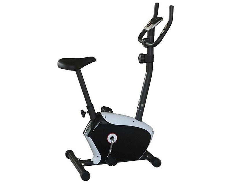 Велотренажер K8310