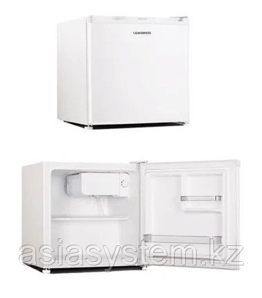 Холодильник Almacom AR 50