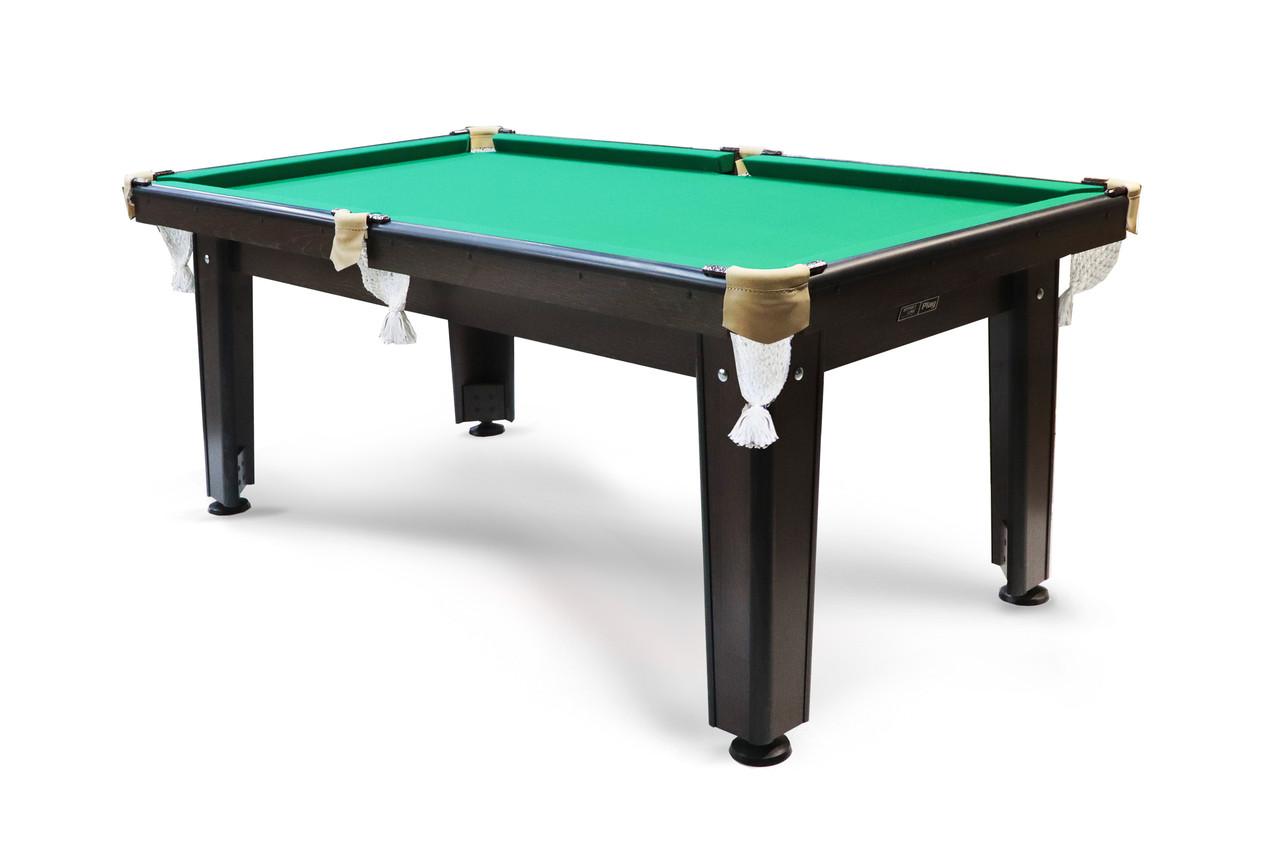 Бильярдный стол Кадет 7 фт