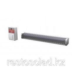 Лампа для дезинфекции помещений ЛД-15 320924