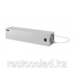 Рециркулятор Luxstahl РЦ-1 для обеззараживания воздуха