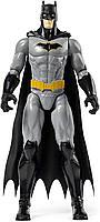 Бэтмен фигурка Batman 30 см, фото 1