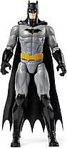 Бэтмен фигурка Batman 30 см