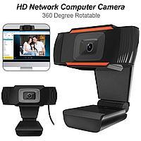 """Цифровая веб-камера """"Digital High Definition Webcam""""."""