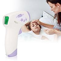 Термометр медицинский бесконтактный, фото 1