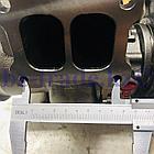 Турбокомпрессор (турбина), с установ. к-том на / для SCANIA, СКАНИЯ, MASTER POWER 805489, фото 5