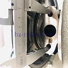 Турбокомпрессор (турбина), с установ. к-том на / для SCANIA, СКАНИЯ, MASTER POWER 805489, фото 7