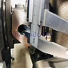 Турбокомпрессор (турбина), с установ. к-том на / для SCANIA, СКАНИЯ, MASTER POWER 805489, фото 8