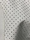 Куртка-ветровка Harry Bertoia (0167), фото 5