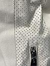 Куртка-ветровка Harry Bertoia (0167), фото 6