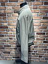 Куртка-ветровка Harry Bertoia (0167), фото 3