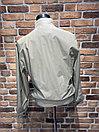 Куртка-ветровка Harry Bertoia (0167), фото 2