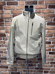 Куртка-ветровка Harry Bertoia (0167)