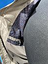 Куртка-ветровка Harry Bertoia (0167), фото 7