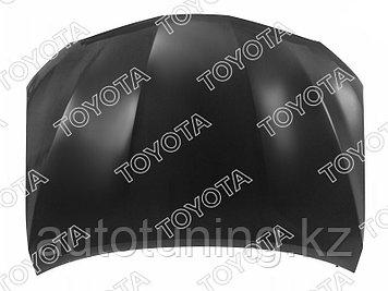 Оригинальный капот на Тойота Камри 70 с 2018 г. Оригинал Капот!