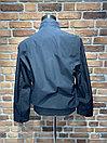 Куртка-ветровка Harry Bertoia (0168), фото 2