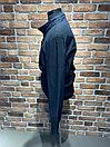 Куртка-ветровка Harry Bertoia (0168), фото 3
