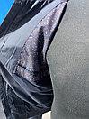 Куртка-ветровка Harry Bertoia (0168), фото 8