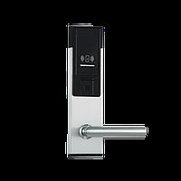 Электронный дверной замок для системы контроля доступа ASL411S