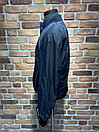 Куртка-ветровка Harry Bertoia (0170), фото 3
