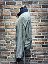 Куртка-ветровка Harry Bertoia (0170), фото 8