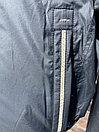 Куртка-ветровка Harry Bertoia (0170), фото 5