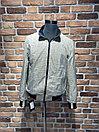 Куртка-ветровка Harry Bertoia (0170), фото 6