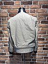 Куртка-ветровка Harry Bertoia (0170), фото 7
