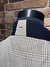 Куртка-ветровка Harry Bertoia (0170), фото 10