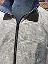 Куртка-ветровка Harry Bertoia (0170), фото 9