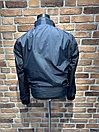 Куртка-ветровка Harry Bertoia (0170), фото 2