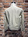 Куртка-ветровка Harry Bertoia (0171), фото 6