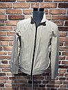 Куртка-ветровка Harry Bertoia (0171), фото 5