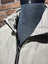 Куртка-ветровка Harry Bertoia (0171), фото 8