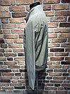 Куртка-ветровка Harry Bertoia (0171), фото 7