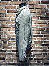 Куртка-ветровка Harry Bertoia (0171), фото 3