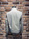 Куртка-ветровка Harry Bertoia (0171), фото 2