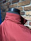 Куртка-ветровка Harry Bertoia (0172), фото 5