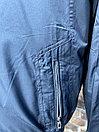 Куртка-ветровка Harry Bertoia (0172), фото 9