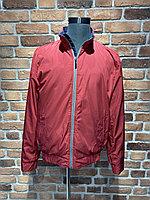 Куртка-ветровка Harry Bertoia (0172)