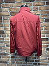 Куртка-ветровка Harry Bertoia (0172), фото 2