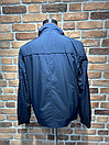 Куртка-ветровка Harry Bertoia (0172), фото 8