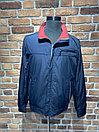 Куртка-ветровка Harry Bertoia (0172), фото 7